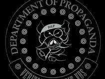 The D.O.P.