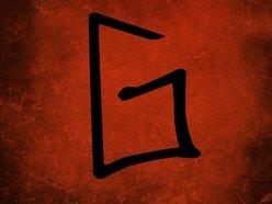 Grafhic