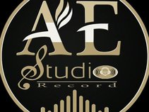 AE Studio music