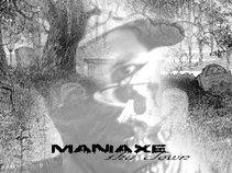 Maniaxe