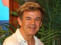 Danny Del Negro