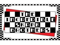 The Incredible Skank Brothers