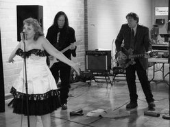 Image for Kelli Lynn and the Skillet Lickers