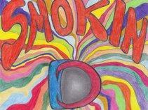 Smokin' D