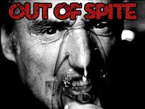Out Of Spite