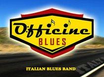 Officine Blues