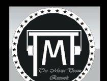 THE MATES TEAM (TMT)