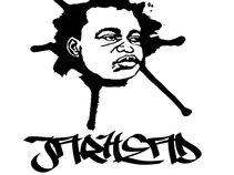 Jarhead Gorefield