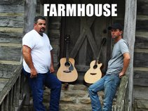 FarmhouseII