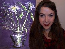 Olya Kenney-Lyricist(Olya Vaynshteyn Kenney)