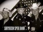 SOUTHERN SPUR BAND