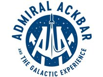 Admiral Akbar and the Galactic Experience