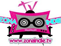 Zona Indie TV