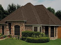 Nail It Roofing