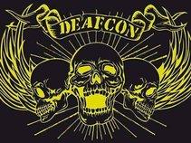 DEAFCON