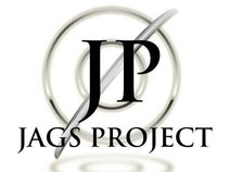 Jags Project