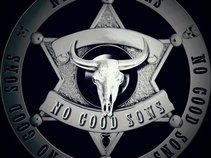 No Good Sons