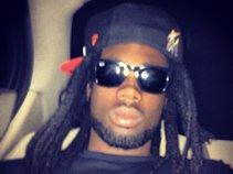Dre Boy