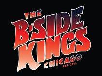 The B-Side Kings