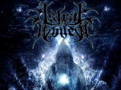 Astral Winter