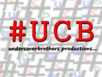 UnderCoverBrothers Production