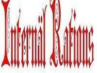 Internäl Rations