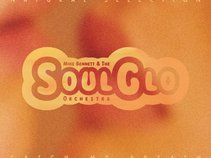 Mike Bennett & The SoulGlo Orchestra