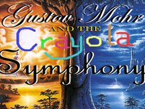The Crayola Symphony