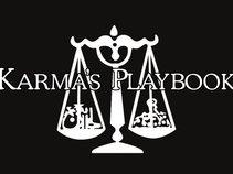 Karma's Playbook