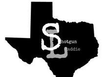 Shotgun laddie