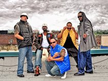 B.T.M.B Music Group