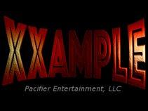 XXample