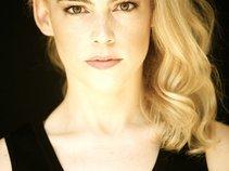 Brenna Whitaker