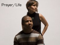 Prayer/Life
