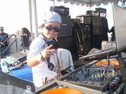 Image for DJ BABYCHINO