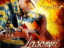 Lasconi