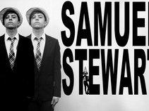 Samuel Stewart