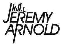 Jeremy Arnold