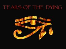 Tears Of The Dying