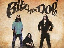 Bite the Dog