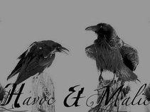 Havoc & Malice