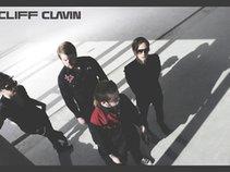 Cliff Clavin