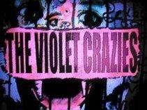 The Violetcrazies