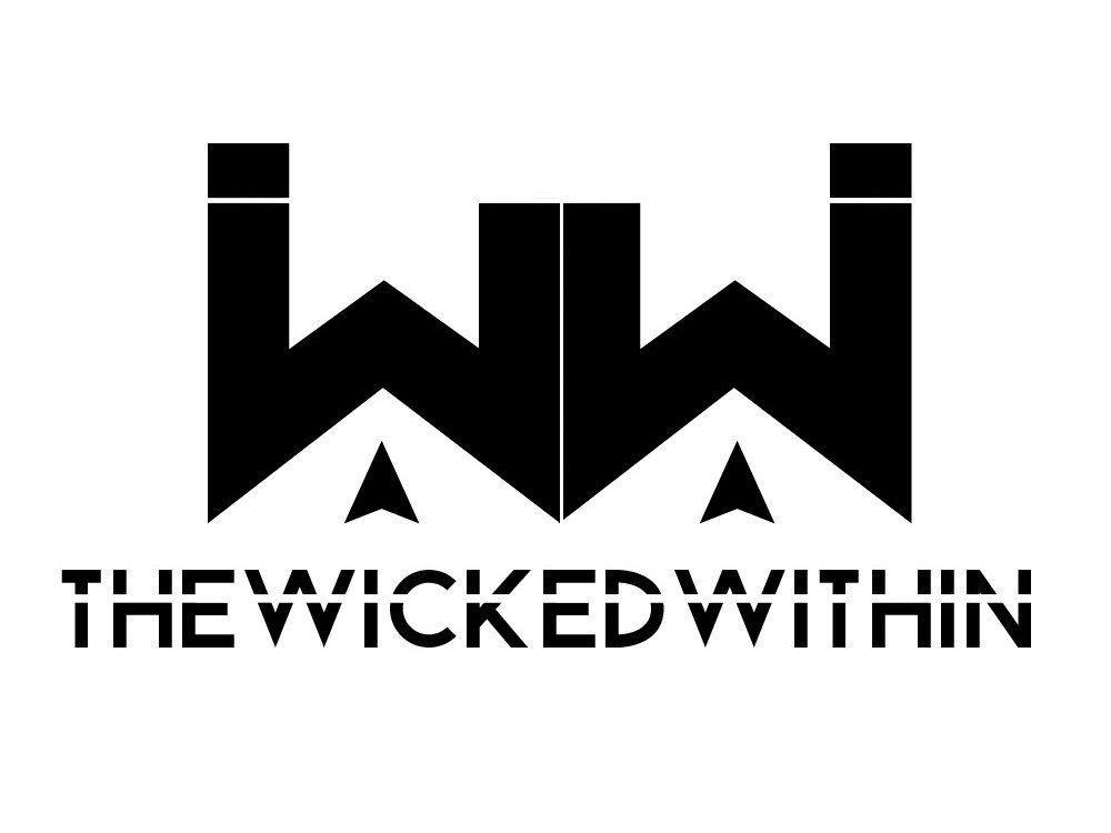 Image for The Wicked Within
