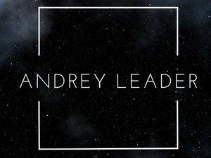 Andrey Leader