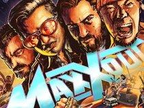 MaxXouT
