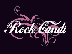 Image for Rock Candi
