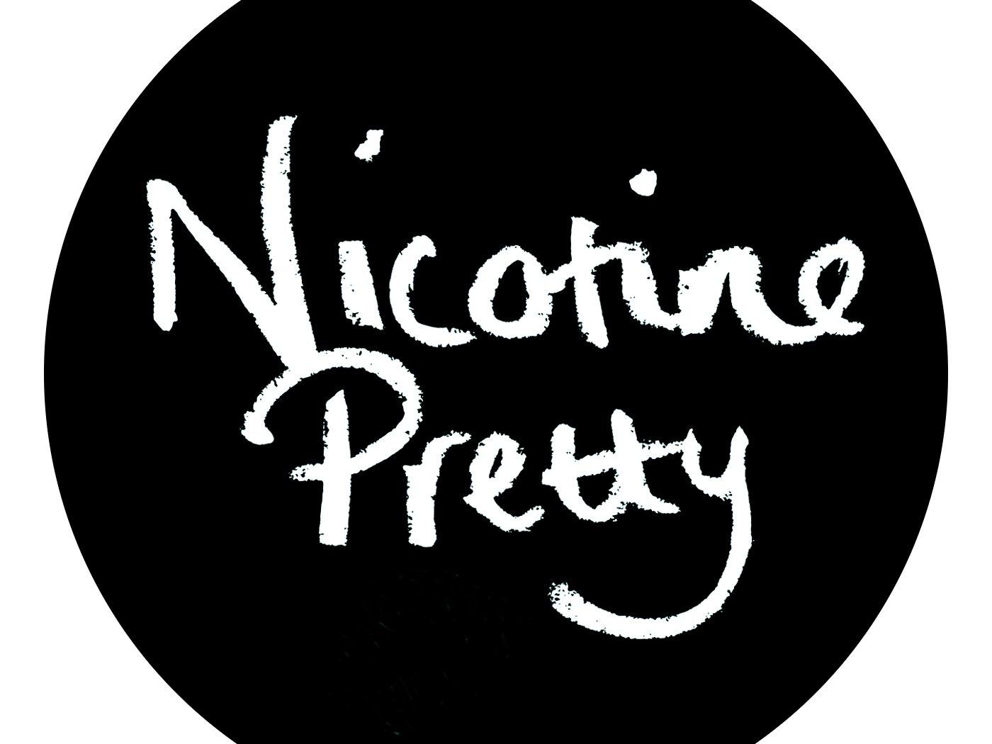 Image for Nicotine Pretty