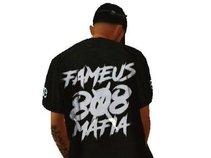 Fameus of 808 Mafia