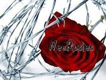 NeuRosies